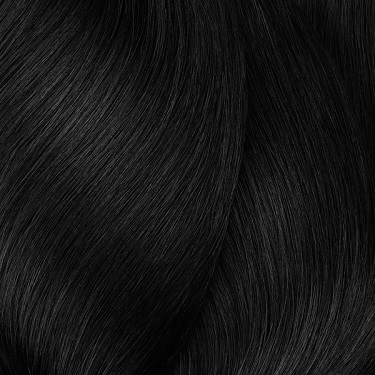 L'Oreal INOA 2 Брюнет Стойкая краска для волос без аммиака, 60г