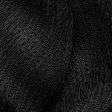 L'Oreal INOA 3 Темный шатен Стойкая краска для волос без аммиака, 60г
