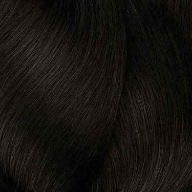 L'Oreal INOA 4.3 Шатен золотистый Стойкая краска для волос без аммиака, 60г