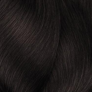 L'Oreal INOA 4.8 Шатен мокка Стойкая краска для волос без аммиака, 60г