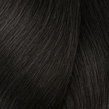 L'Oreal INOA 5.1 Светлый шатен пепельный Стойкая краска для волос без аммиака, 60г