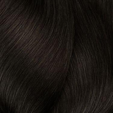 L'Oreal INOA 5.3 Светлый шатен золотистый Стойкая краска для волос без аммиака, 60г
