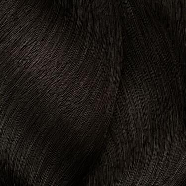 L'Oreal INOA 5.32 Светлый шатен золотистый перламутровый Стойкая краска для волос без аммиака, 60г