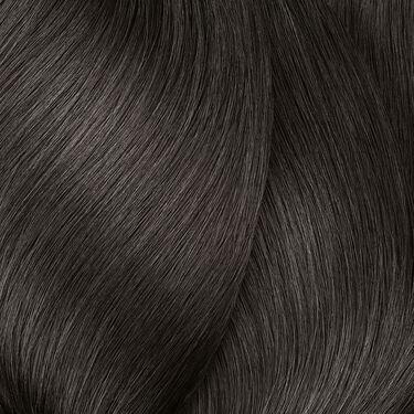 L'Oreal INOA 5 Светлый шатен Стойкая краска для волос без аммиака, 60г
