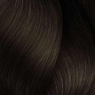 L'Oreal INOA 6.13 Темный блонд пепельный золотистый Стойкая краска для волос без аммиака, 60г