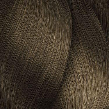 L'Oreal INOA 7 Блонд Стойкая краска для волос без аммиака, 60г