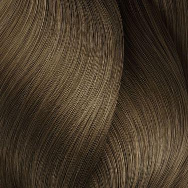 L'Oreal INOA 8.13 Светлый блонд пепельный золотистый Стойкая краска для волос без аммиака, 60г