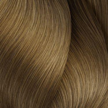 L'Oreal INOA 8.3 Светлый блонд золотистый Стойкая краска для волос без аммиака, 60г