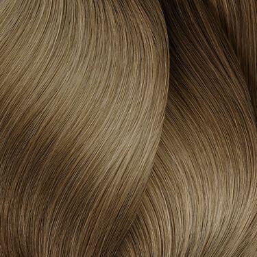 L'Oreal INOA 9.13 Очень светлый блонд пепельный золотистый Стойкая краска для волос без аммиака, 60г