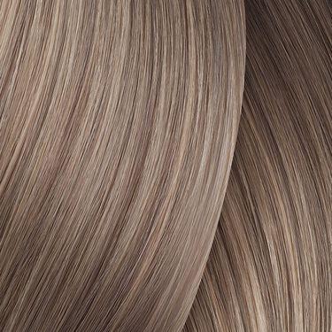 L'Oreal INOA 9.22 Очень светлый блонд интенсивный перламутровый Стойкая краска для волос без аммиака, 60г