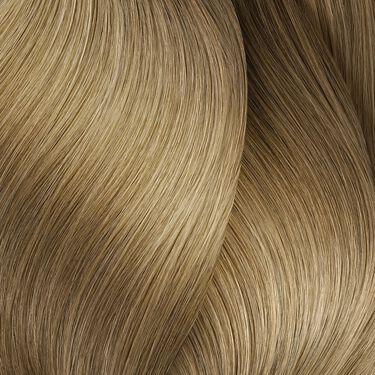L'Oreal INOA 9.31 Очень светлый блонд золотистый пепельный Стойкая краска для волос без аммиака, 60г