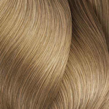 L'Oreal INOA 9.32 Очень светлый блонд золотистый перламутровый Стойкая краска для волос без аммиака, 60г