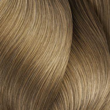 L'Oreal INOA 9 Очень светлый блонд Стойкая краска для волос без аммиака, 60г