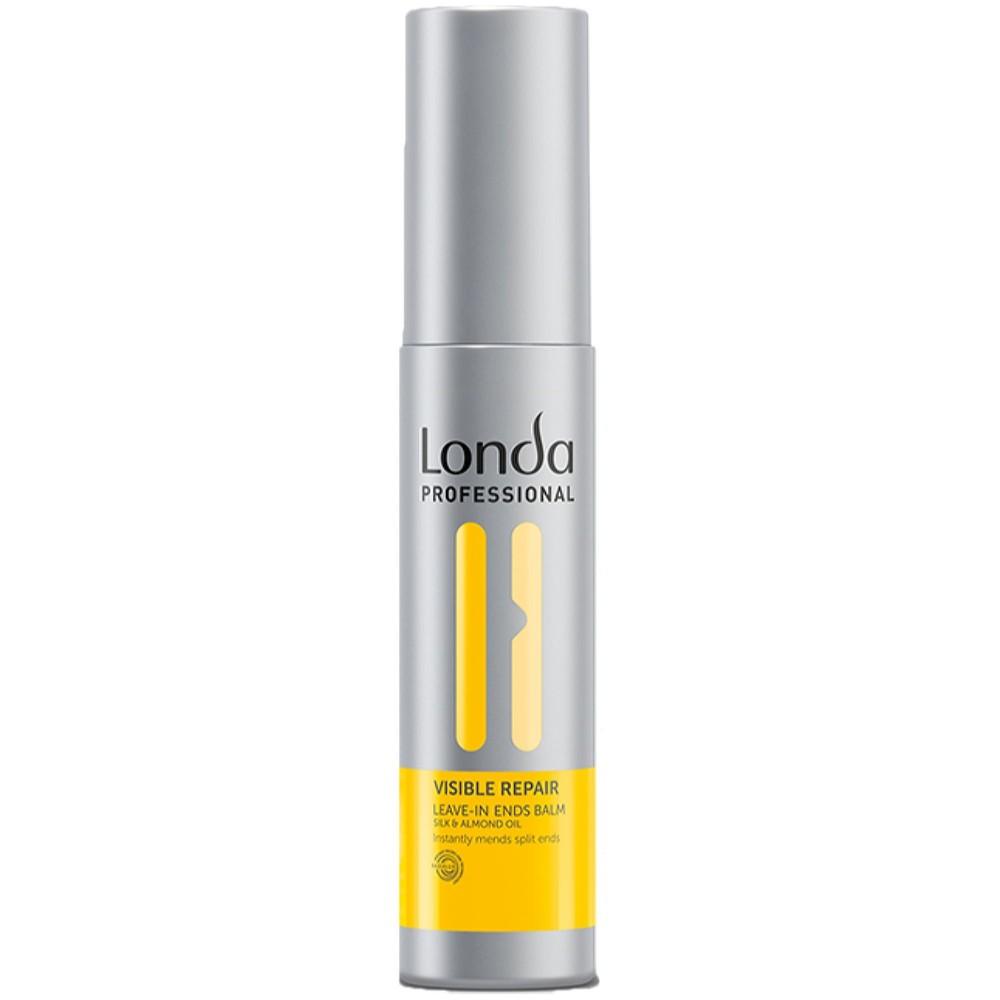 Londa Visible Repair Бальзам для кончиков волос, 75мл