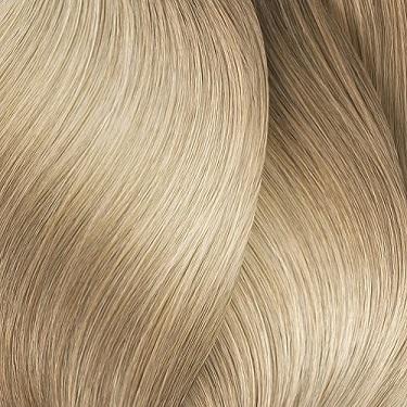 L'Oreal Majirel 10 1/2 Яркий суперблонд Крем-краска для волос, 50мл