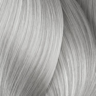 L'Oreal Majirel 10.1 Яркий блонд пепельный Крем-краска для волос, 50мл