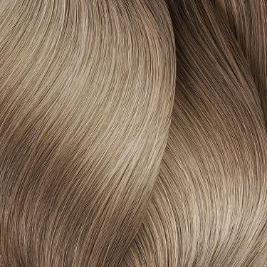 L'Oreal Majirel 10.12 Яркий блонд пепельный перламутровый  Крем-краска для волос, 50мл