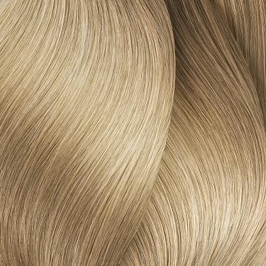 L'Oreal Majirel 10.31 Яркий блонд золотистый пепельный Крем-краска для волос, 50мл