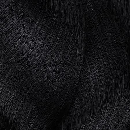 L'Oreal Majirel 2.10 Иссиня черный Крем-краска для волос, 50мл