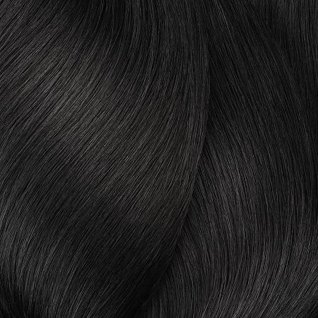 L'Oreal Majirel 4 Шатен Крем-краска для волос, 50мл