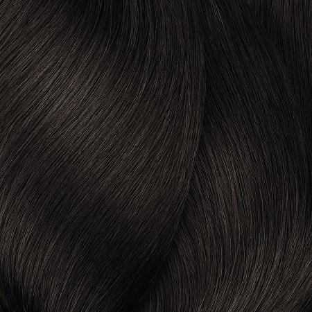 L'Oreal Majirel 4.15 Шатен пепельный махагоновый Крем-краска для волос, 50мл
