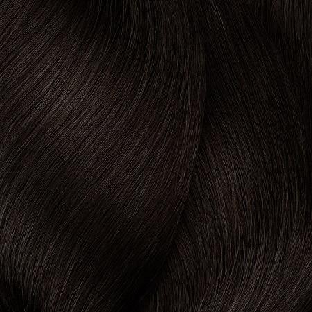 L'Oreal Majirel 4.35 Шатен золотистый махагоновый Крем-краска для волос, 50мл