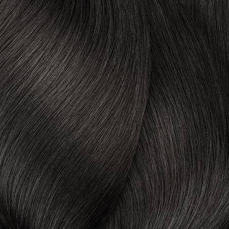 L'Oreal Majirel 5.0 Светлый шатен глубокий Крем-краска для волос, 50мл