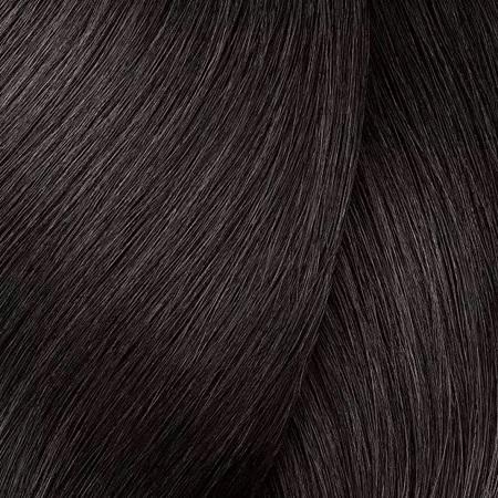 L'Oreal Majirel 5.1 Светлый шатен пепельный Крем-краска для волос, 50мл
