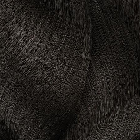 L'Oreal Majirel 5.32 Светлый шатен золотистый перламутровый Крем-краска для волос, 50мл