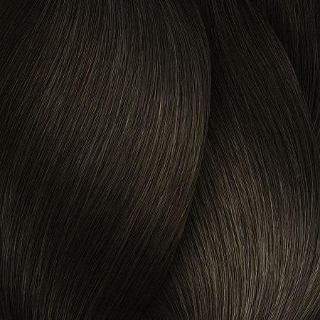 L'Oreal Majirel 6 Темный блондин Крем-краска для волос, 50мл