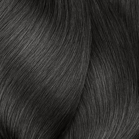 L'Oreal Majirel 6.1 Темный блондин пепельный Крем-краска для волос, 50мл
