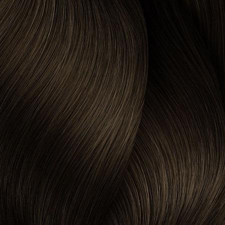 L'Oreal Majirel 6.23 Темный блондин перламутровый золотистый Крем-краска для волос, 50мл