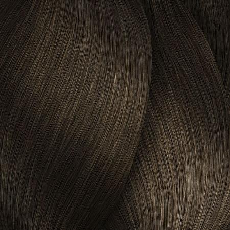 L'Oreal Majirel 6.32 Темный блондин золотистый перламутровый Крем-краска для волос, 50мл