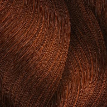 L'Oreal Majirel 6.40 Темный блондин медный глубокий Крем-краска для волос, 50мл