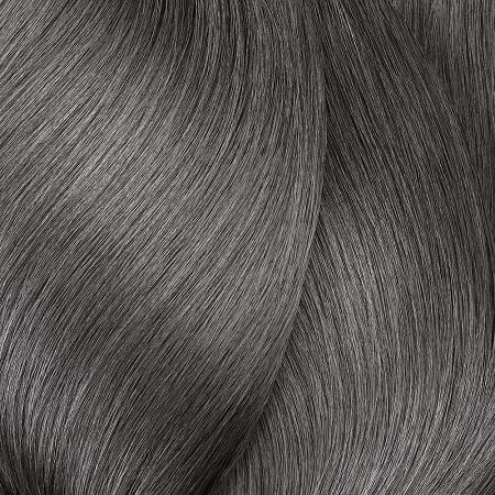 L'Oreal Majirel 7.1 Блондин пепельный Крем-краска для волос, 50мл