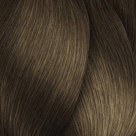 L'Oreal Majirel 7.31 Блондин золотистый пепельный Крем-краска для волос, 50мл