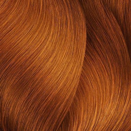 L'Oreal Majirel 7.43 Блондин медный золотистый Крем-краска для волос, 50мл