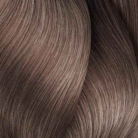 L'Oreal Majirel 8.2 (HR) Светлый блондин перламутровый Крем-краска для волос, 50мл