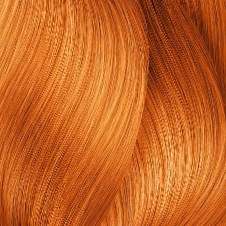 L'Oreal Majirel 8.43 Светлый блондин медный золотистый Крем-краска для волос, 50мл