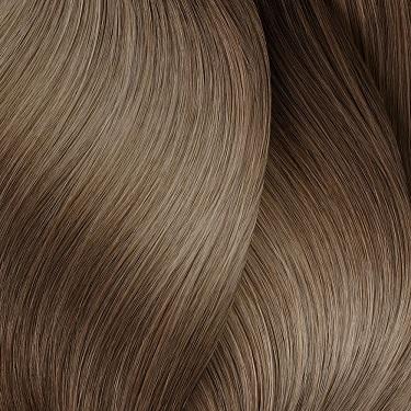 L'Oreal Majirel 9.12 (HR) Очень светлый блондин перламутровый  Крем-краска для волос, 50мл
