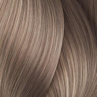 L'Oreal Majirel 9.22 Очень светлый блондин перламутровый интенсивный Крем-краска для волос, 50мл
