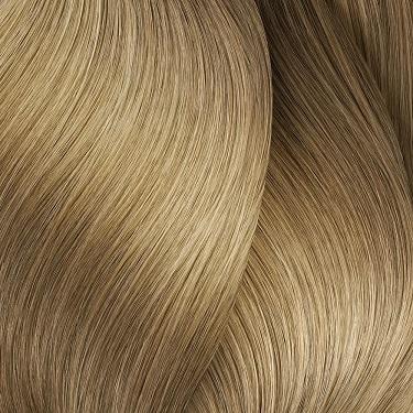 L'Oreal Majirel 9.31 Очень светлый блондин золотистый пепельный Крем-краска для волос, 50мл