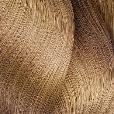 L'Oreal Majirel 9.32 Очень светлый блондин золотистый перламутровый  Крем-краска для волос, 50мл